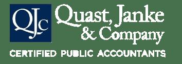 Quast Janke & Company