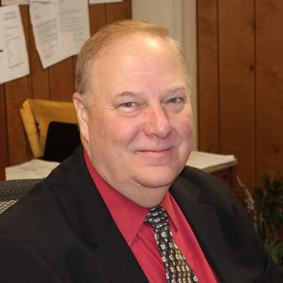 Dave Gwizdala